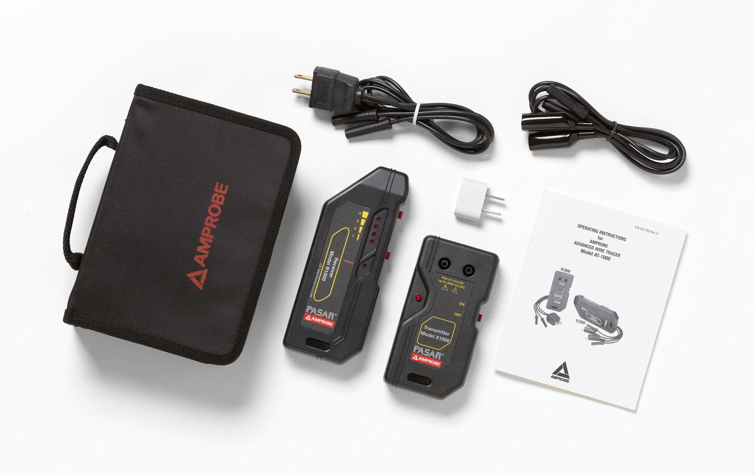Amprobe Circuit Tracer At7030 Advanced Wire And With At Tools Home Improvement 1500x944