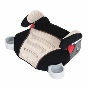 Graco No Back Turbobooster Domino Amazon Ca Baby