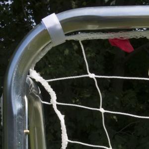 soccer goal, kids soccer goal, adult soccer goal, competitive soccer goal, pro soccer goal