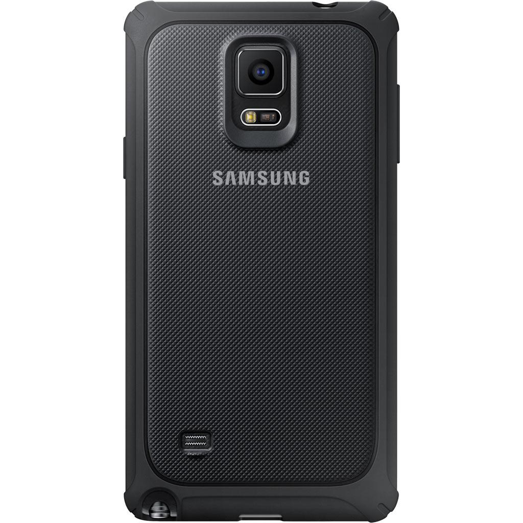 protective cover samsung note 4