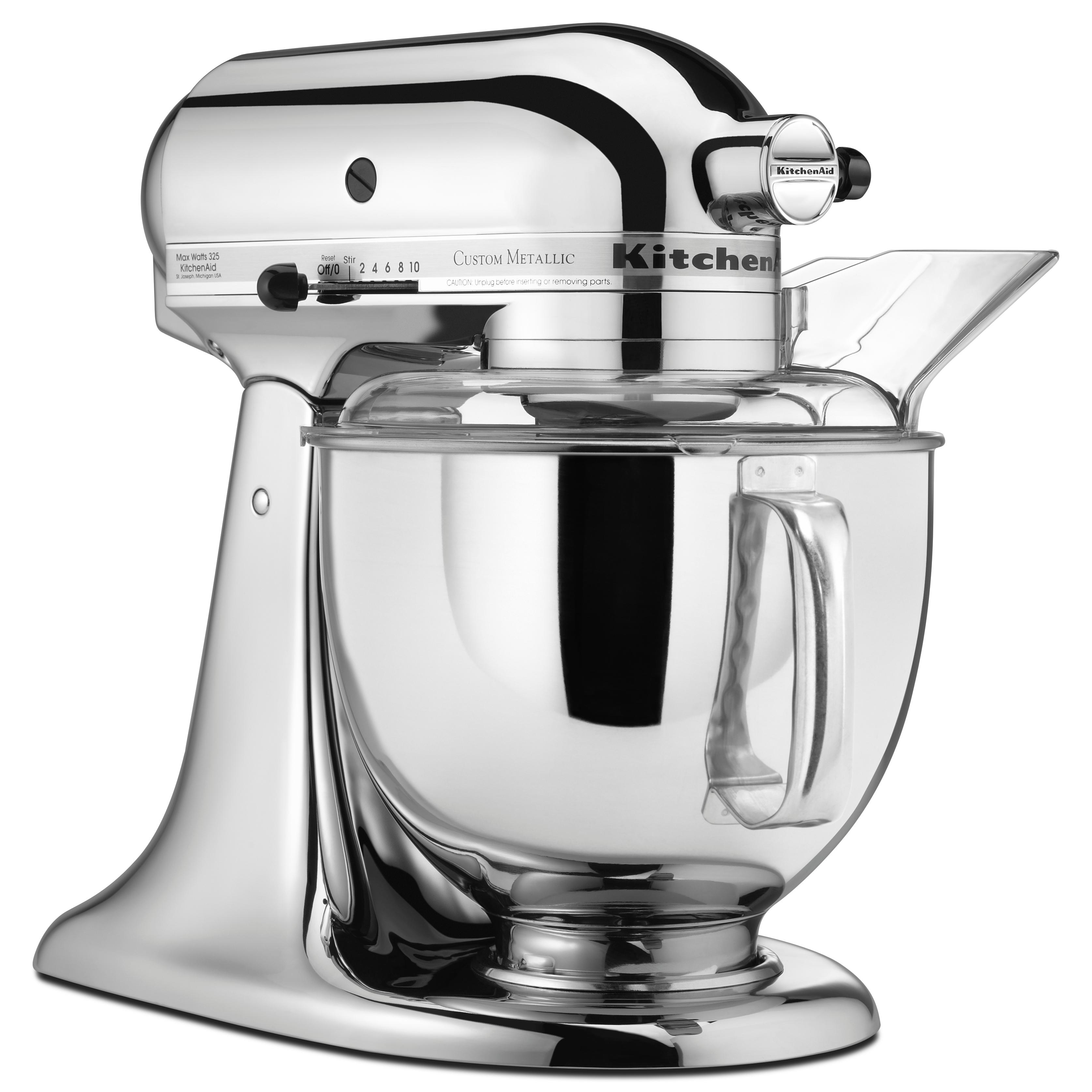 en artisan aid releases food ca full view room kitchenaid mixer processor stand press image text kitchen