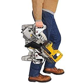 miter saw, mitre saw, saw, wood, tool, cordless saw