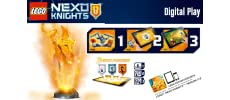 lego nexo knights merlock app