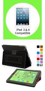 apple ipad 4 smart case black,apple ipad 3 cover leather,ipad 3 cover,ipad 4 cover