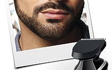 Philips Multigroom 3000, multigroomer, mens grooming kit, trimmer, beard trimmer, groomer