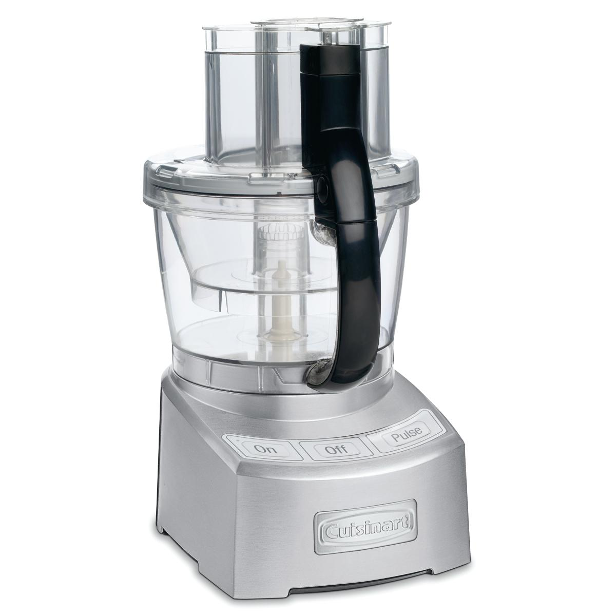 Cuisinart  Cup Food Processor Amazon