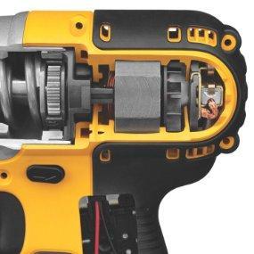 nicad drill, cordless drill, drill, dewalt drill