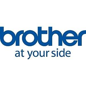 Brother Canada Logo