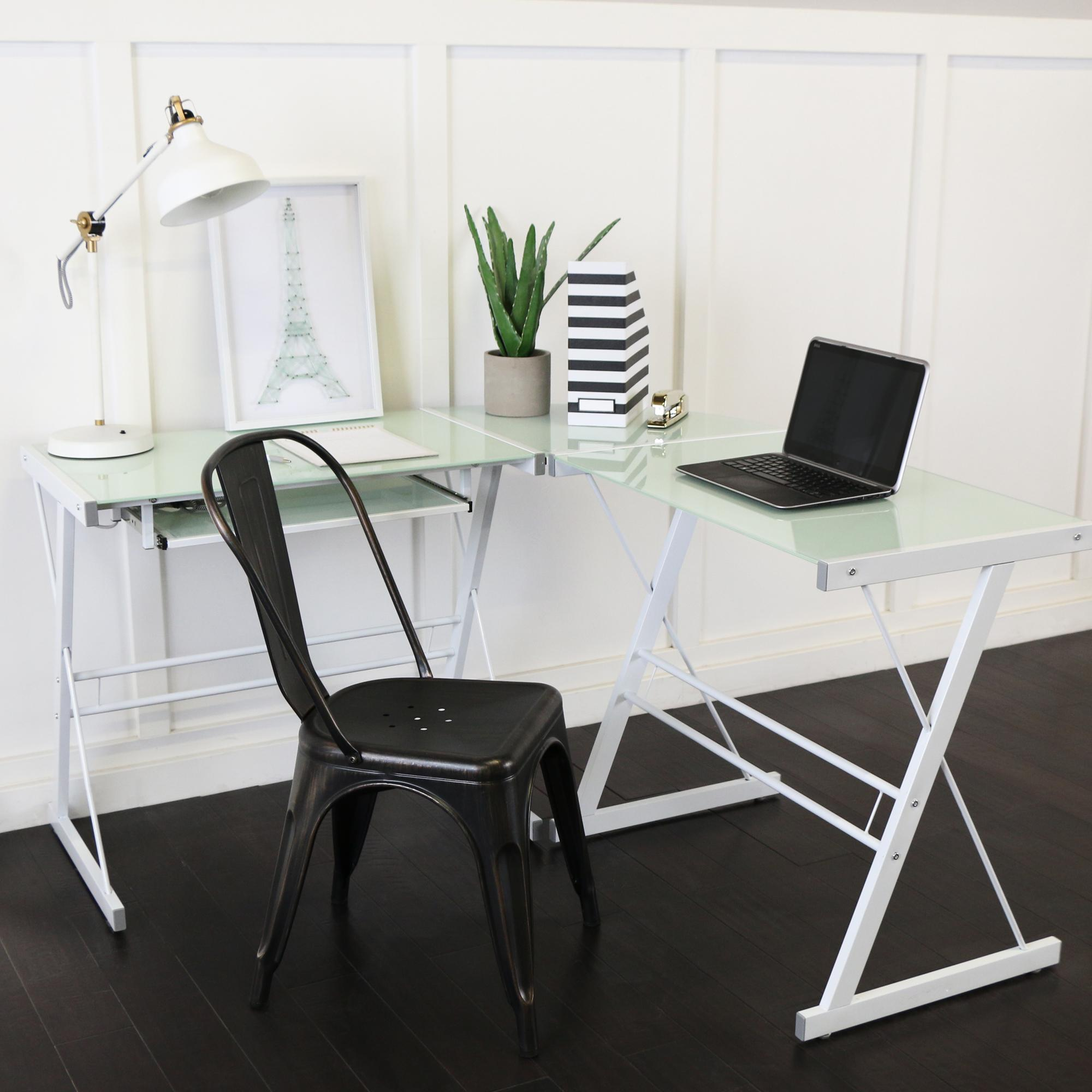 desk office small in home gray amazon size corner furniture of table wonderful tables the decoration large duke full organizing images business space desks