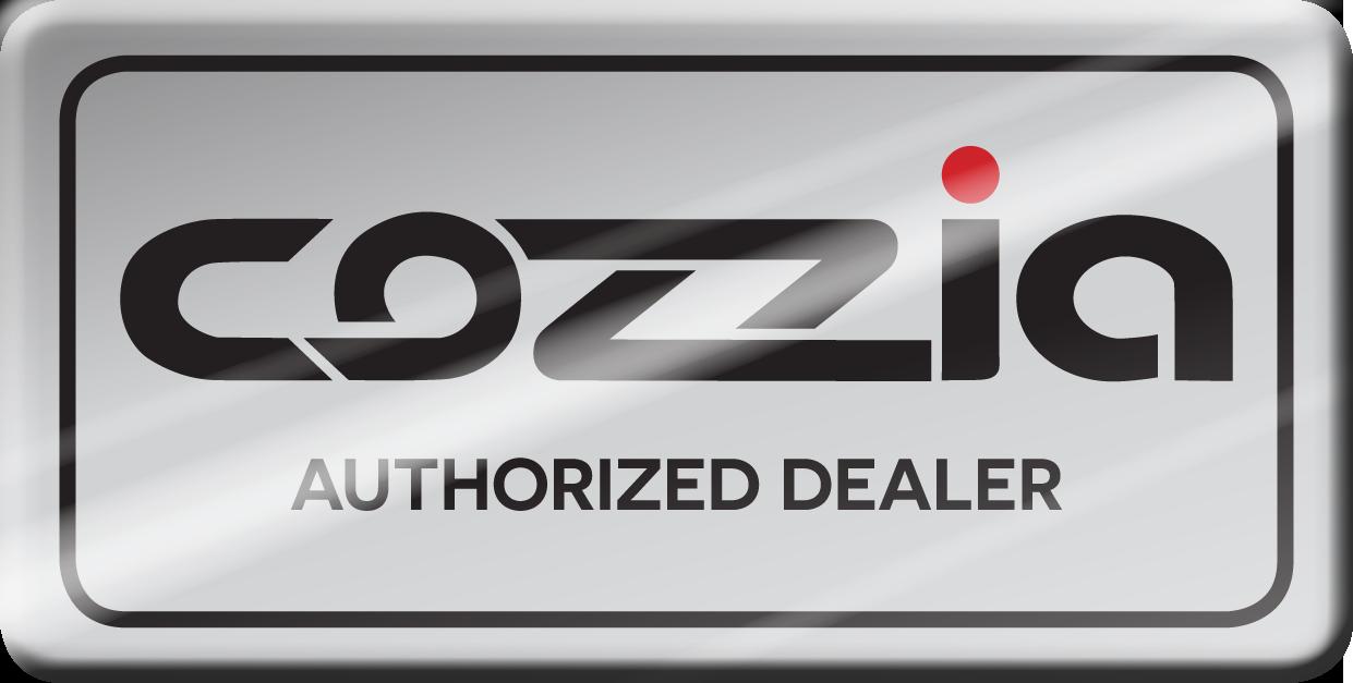 Cozzia Dual Power Zg Recliner Chocolate Amazon Ca Home