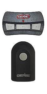 Skylink 89 Universal Keyless Entry System Amazon Ca
