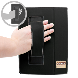apple ipad 2 smart case, ipad 2 smart case leather, ipad 2 leather smart case