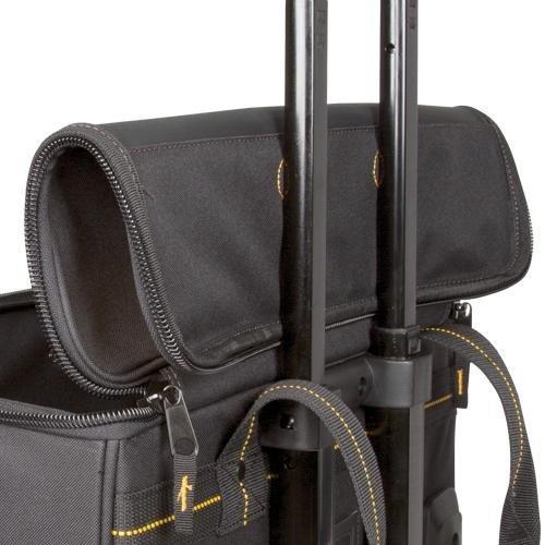 Dewalt Dgl571 Roller Tool Bag 18 Quot Amazon Ca Tools