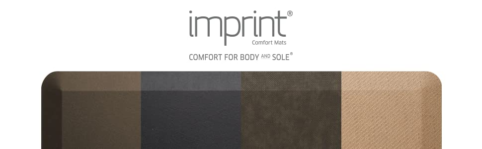 Imprint Cumuluspro Commercial Grade Series Mat 24 Inch By