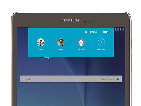 Samsung Galaxy   Tablet Inch Make Kids Safe