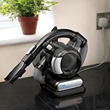 cordless vacuum, cordless, clean, cleaning, spring cleaning, mess