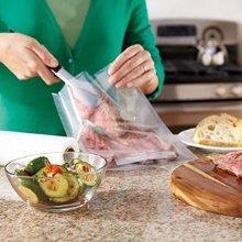 foodsaver,food,saver,vacuum,sealer,sealing,save,money,bulk,rolls