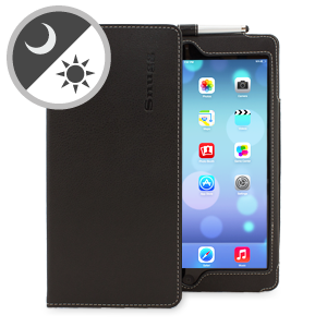 ipad air leather cases and covers, apple ipad air smart case black, ipad air smart cover case