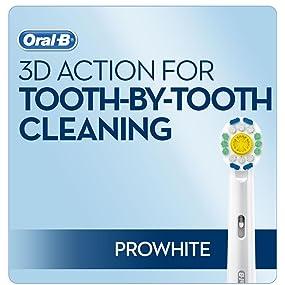 oral b, oral b toothbrush, electric toothbrush, soft toothbrush, whiten teeth, whitening toothbrush