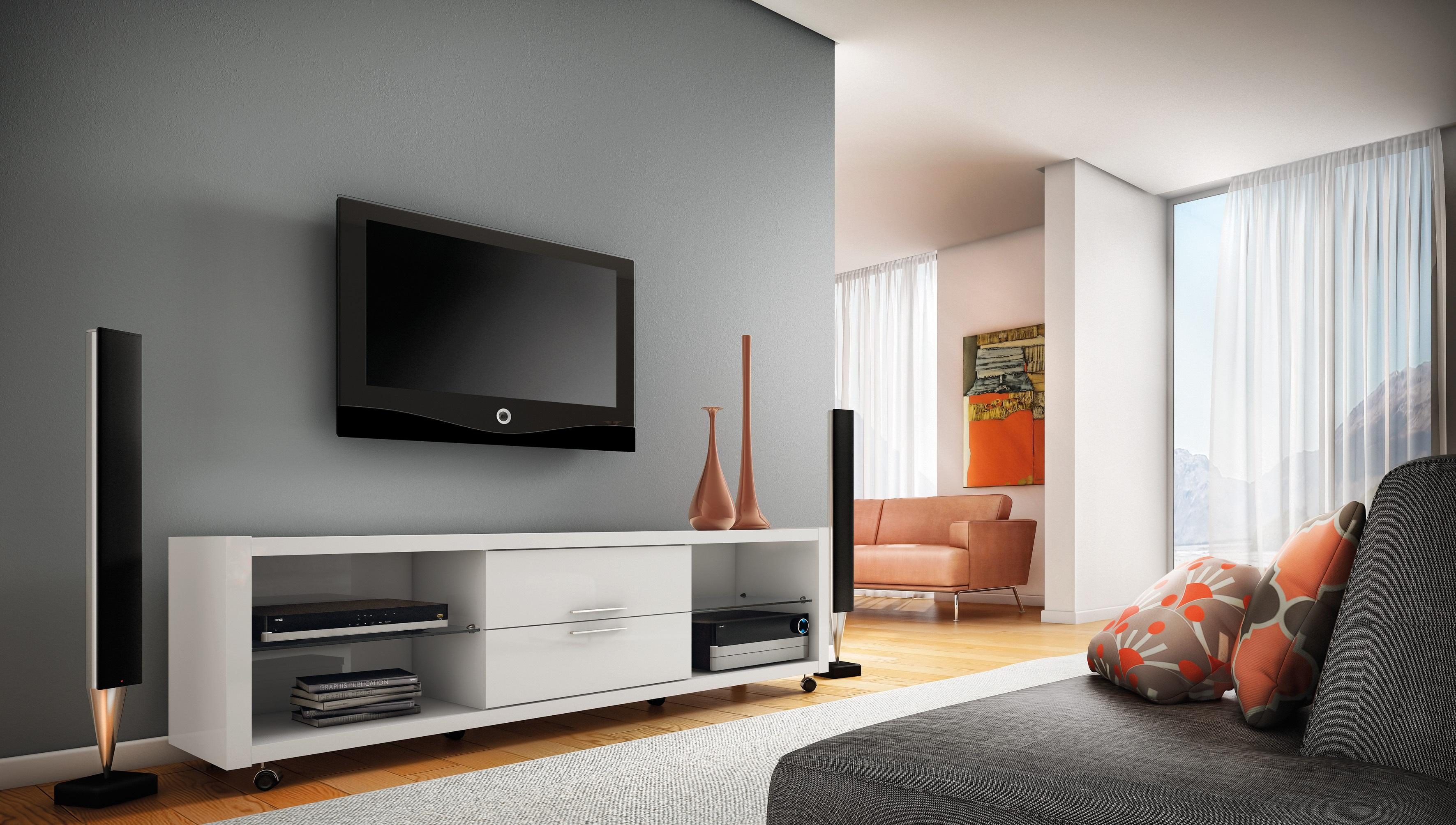 From the manufacturer belvedere 1 0 tv stand