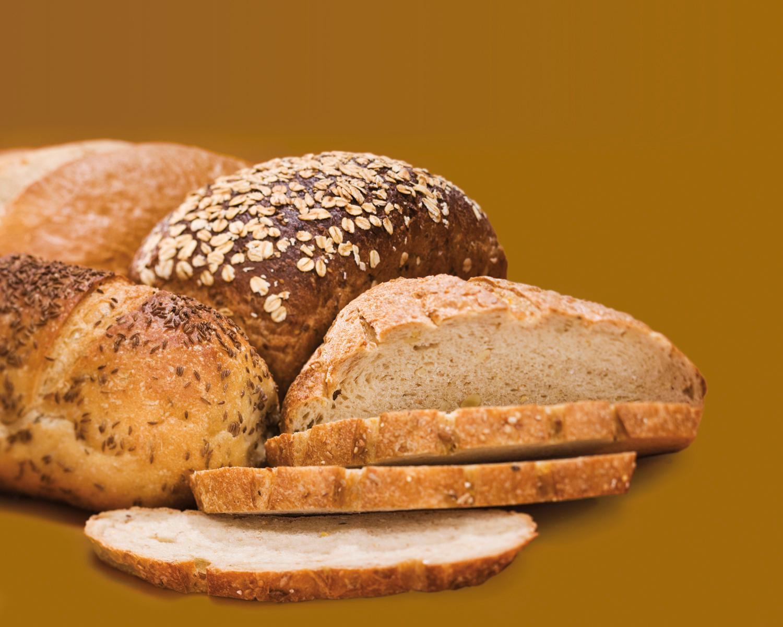 hamilton bread machine