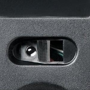 HD Optical Sensor
