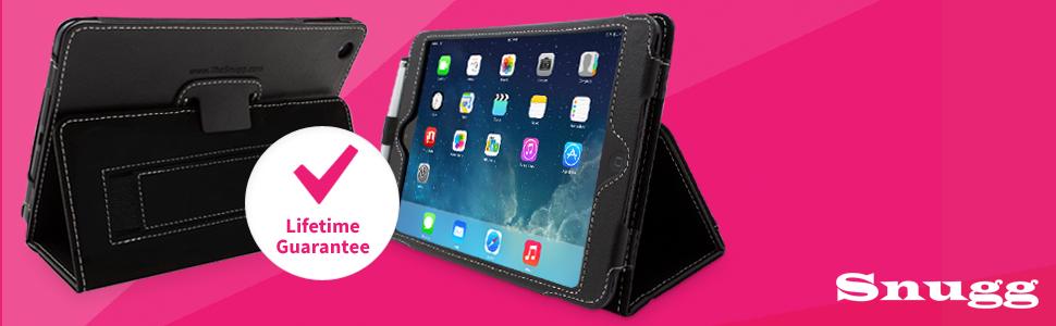 apple ipad mini smart case with back, apple ipad mini smart case by apple, ipad mini 2 case