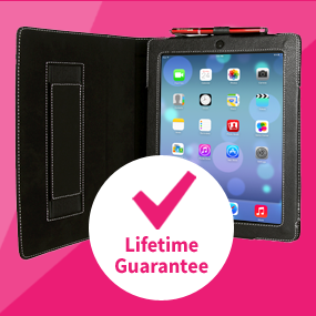 ipad 2 cases and covers book, ipad 2 case leather black, ipad 2 case leather book