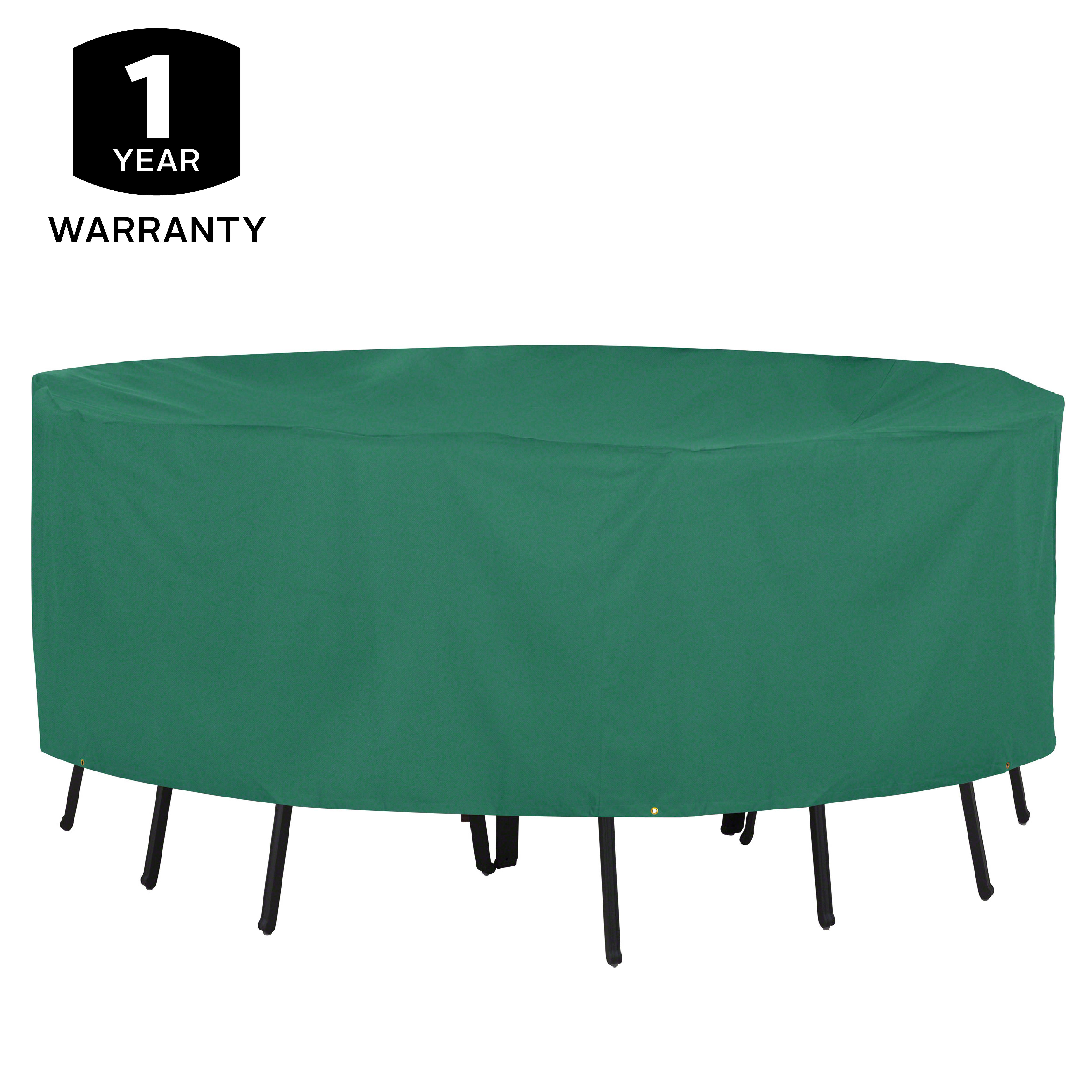 table long pebble set and for inch cover chair classic up rectangular to or veranda ca amazon accessories oval dp large patio