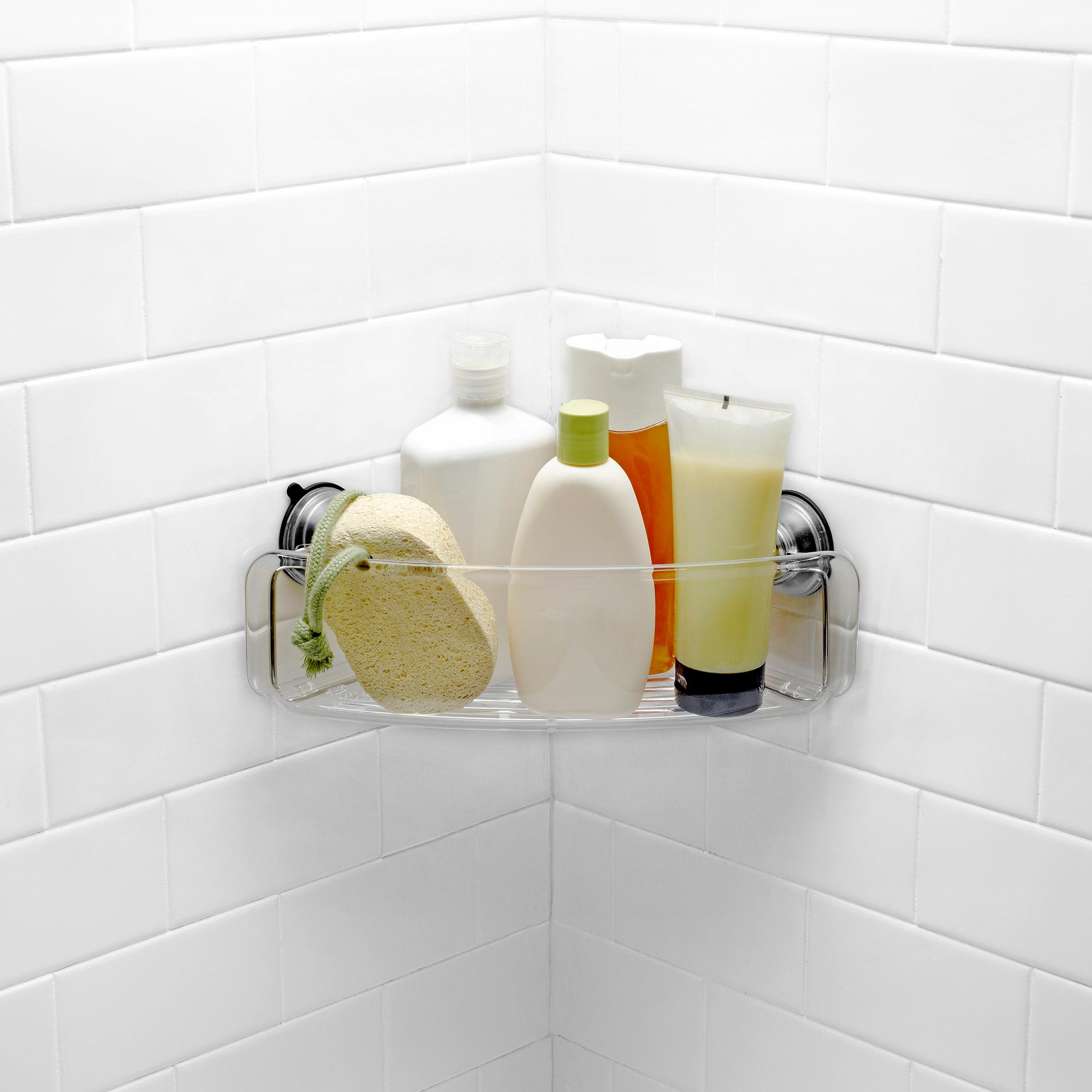 umbra catalog shower touch id dish soap s product view white usd