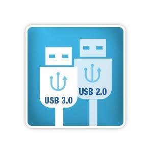 Expansion Desktop External Hard Drive