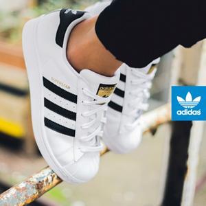 adidas Originals Women's Superstar Up W Shoe: Amazon.ca ...