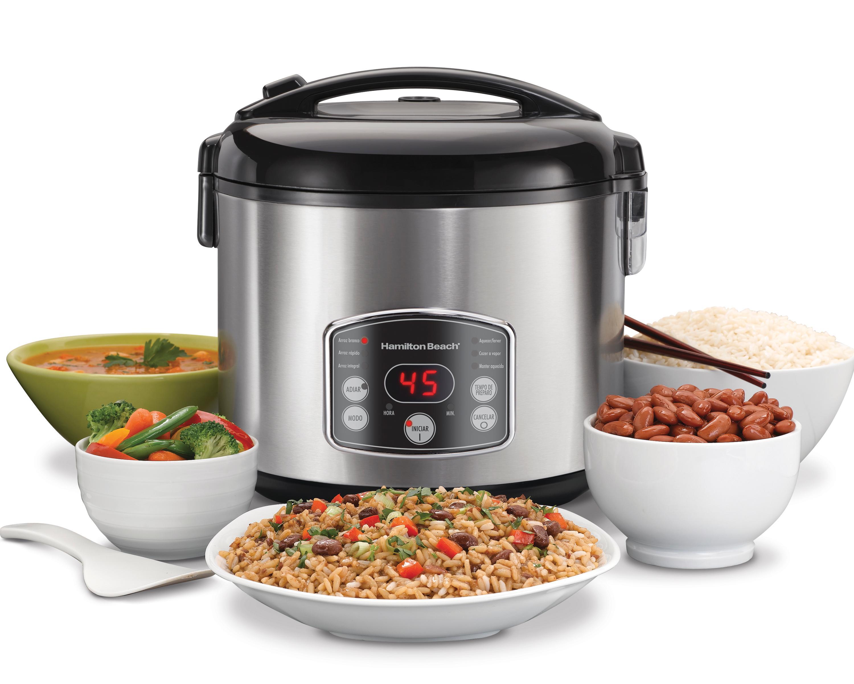 Amazon Ca Food Steamer