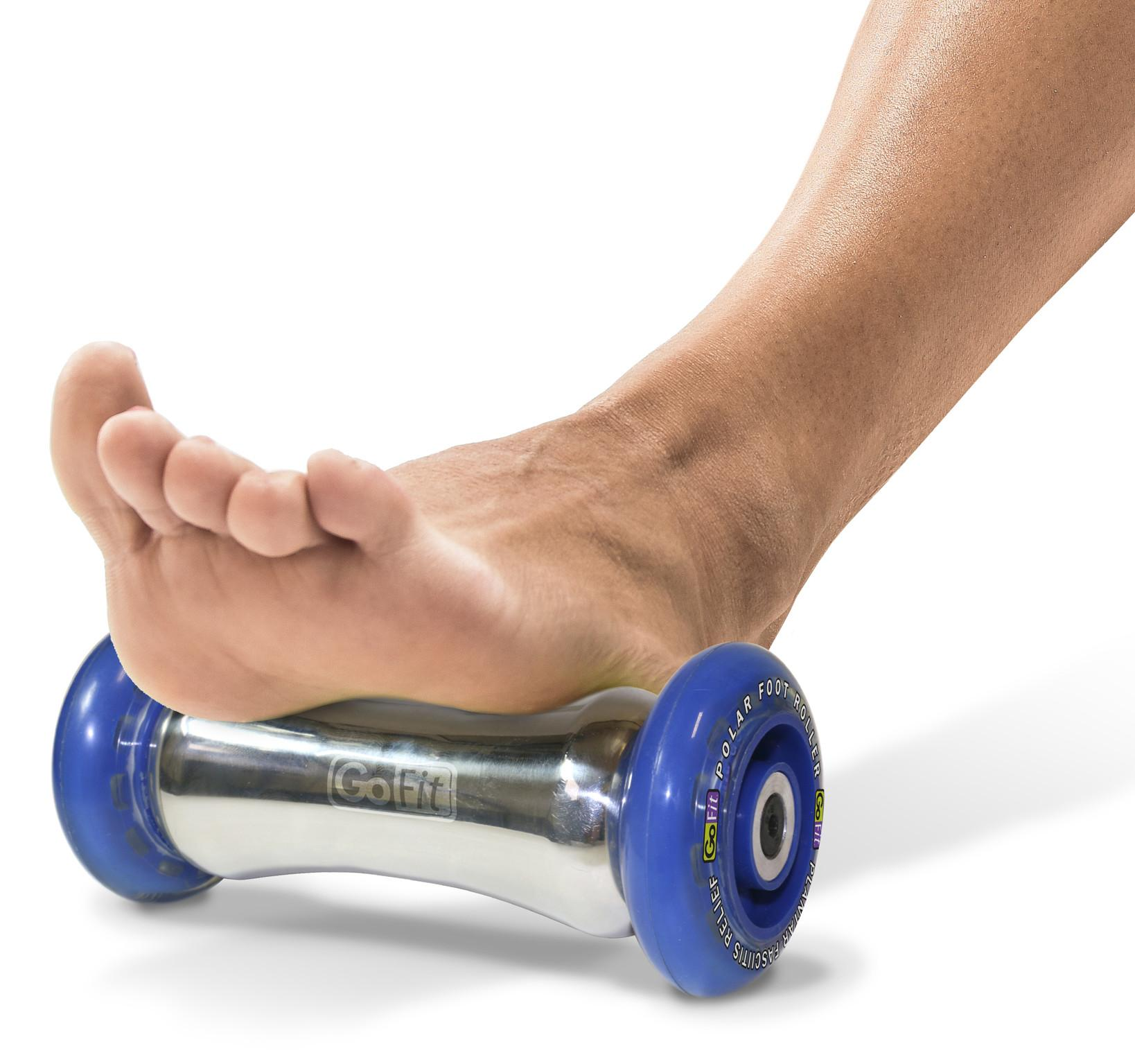 plantar or fasciitis planter pain heel facitis shutterstock
