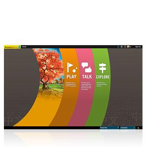 rosettastone,learn spanish,language,learning,learn,speak,course,courses,software,online,instruction,