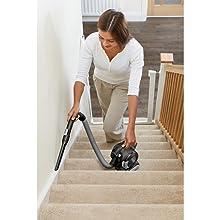 black&decker, vac, vacuum, handheld, hand, hand vac