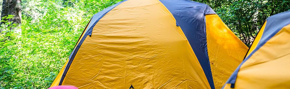 teton sports tent mountain ultra 3