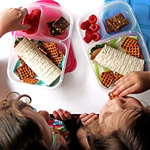 lunchboxes, lunch, boxes, school, compartmentalized, containers, bento, box, snack
