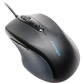 Kensington Pro Fit Mouse