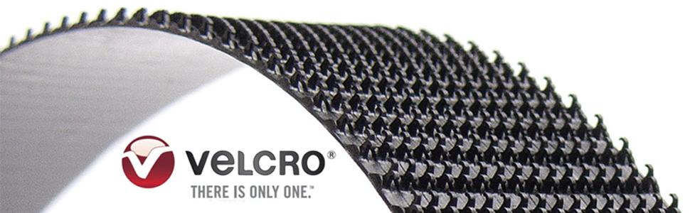 VELCRO BRAND, velcro, hook and loop