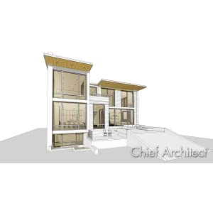 chief architect home designer architectural 2017 pc mac