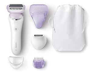 shaver for women, hair removal for women, epilators, bikini shaver