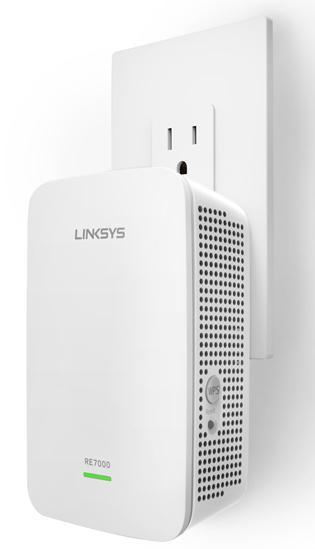 how to connect telstra wifi extender max