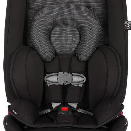 diono radian r120 all in one convertible car seat twilight baby. Black Bedroom Furniture Sets. Home Design Ideas
