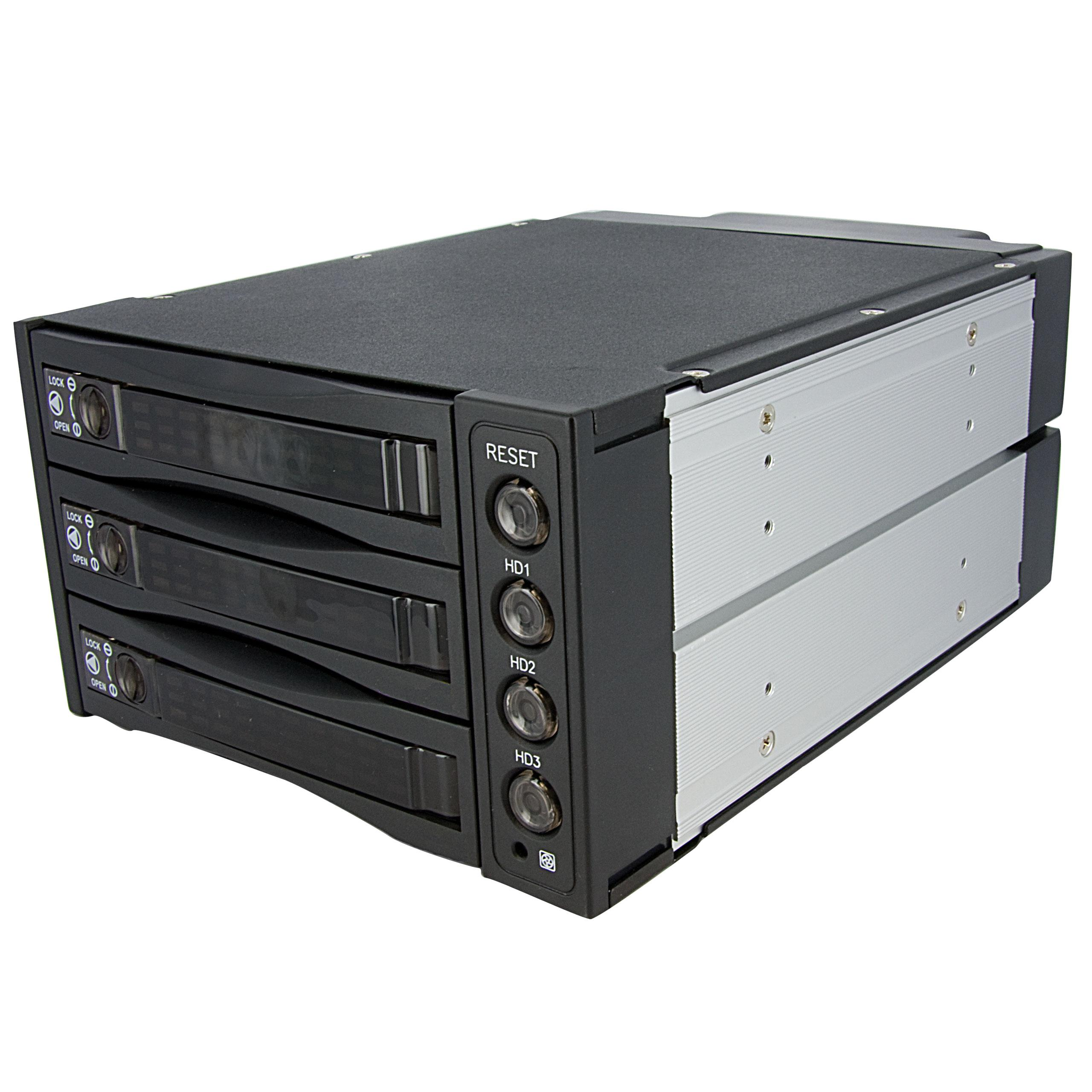 function usb docking bay duplicatorcloner sabrent hdd to ec hard drive ssd previous external product toaster main dual next sata station