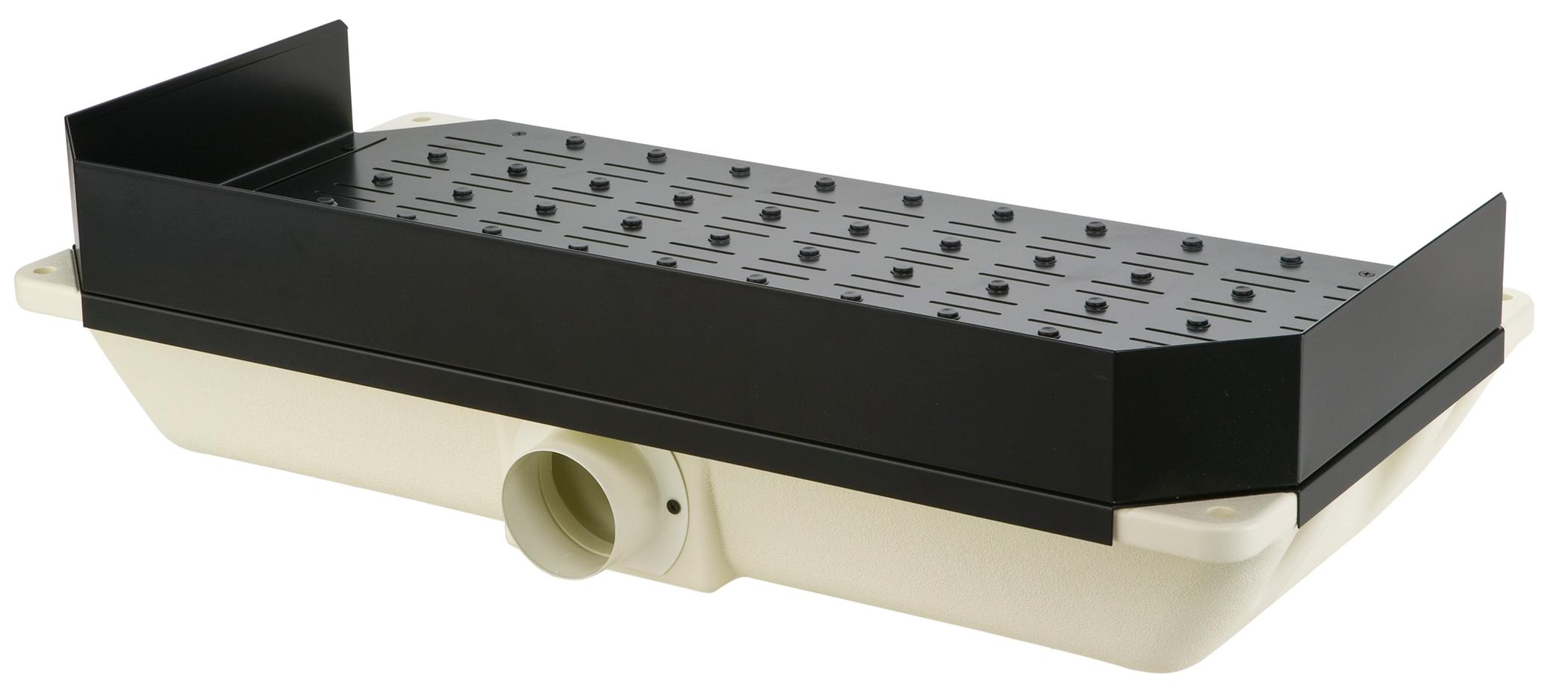Portable Downdraft Bench : Shop fox w a downdraft table inch by amazon