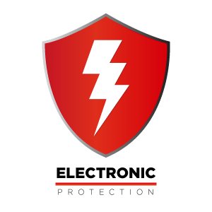 Electronic Protection
