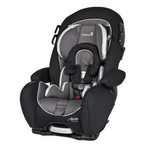 Safety 1st Alpha Omega Elite 3 in 1 Car Seat - MacKentee: Amazon.ca