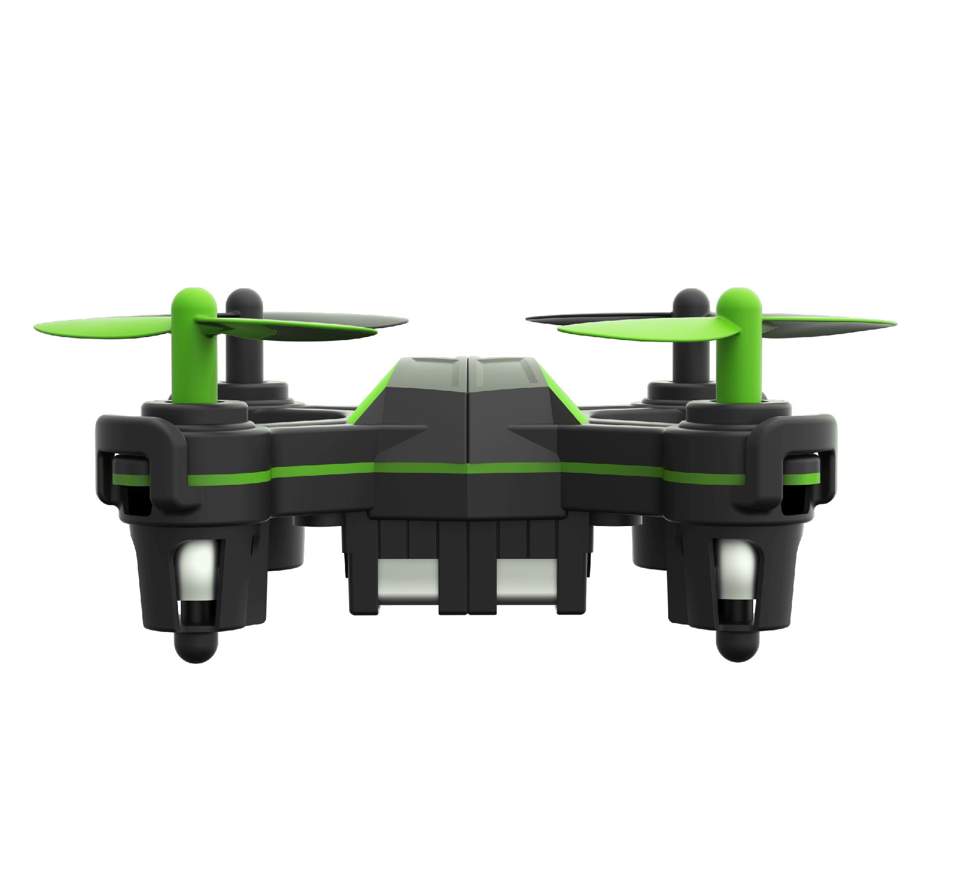 Sky Viper Nano Drone View Larger