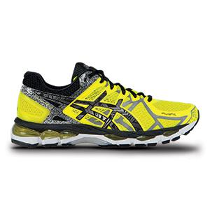 6e088af14774 ASICS Men s Gel-Kayano 22 Lite Show Running Shoe  Asics  Amazon.ca ...